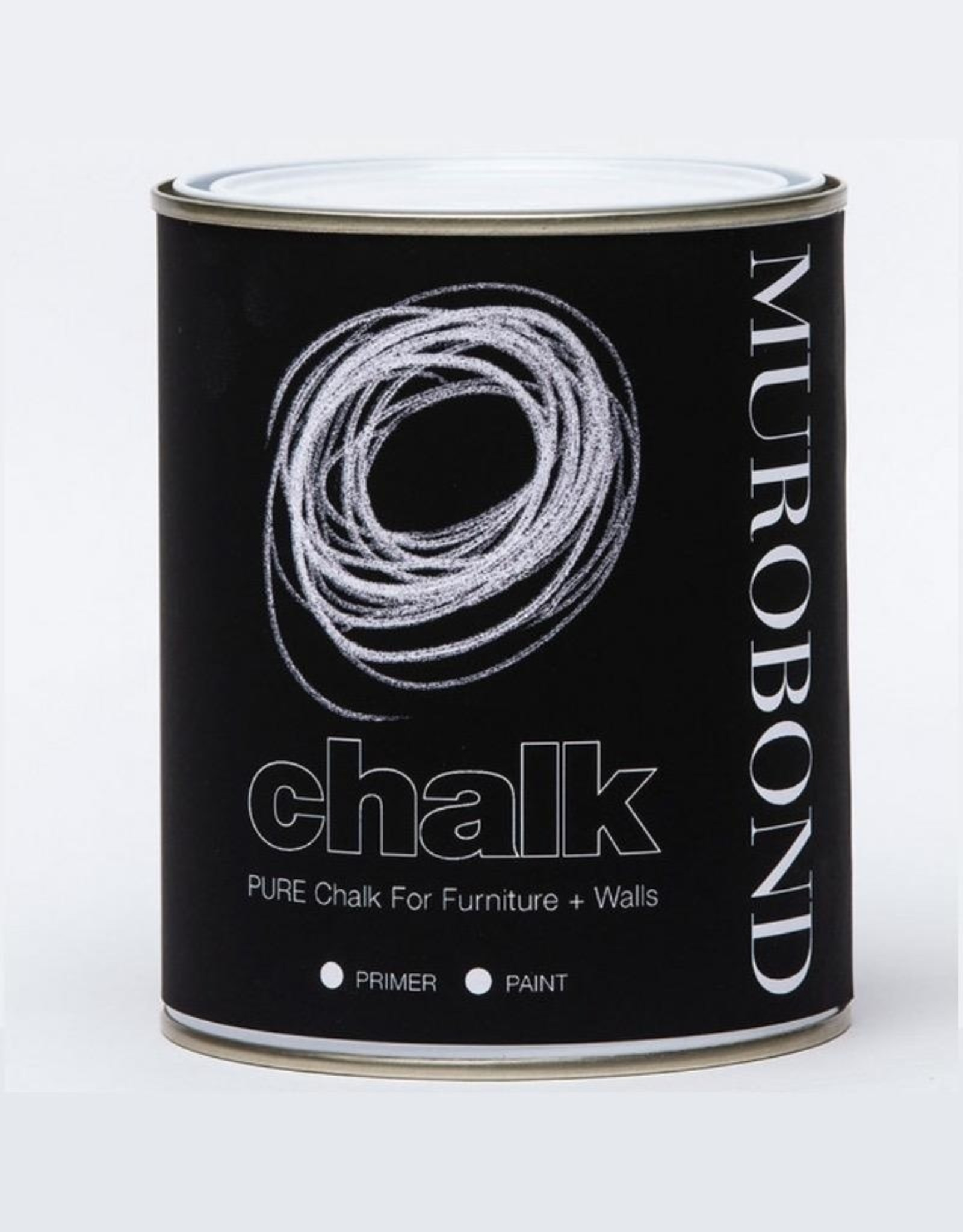 MUROBOND Pure Chalk