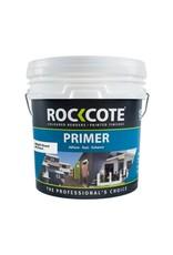 ROCKCOTE MGO Board Primer 15L - last of stock