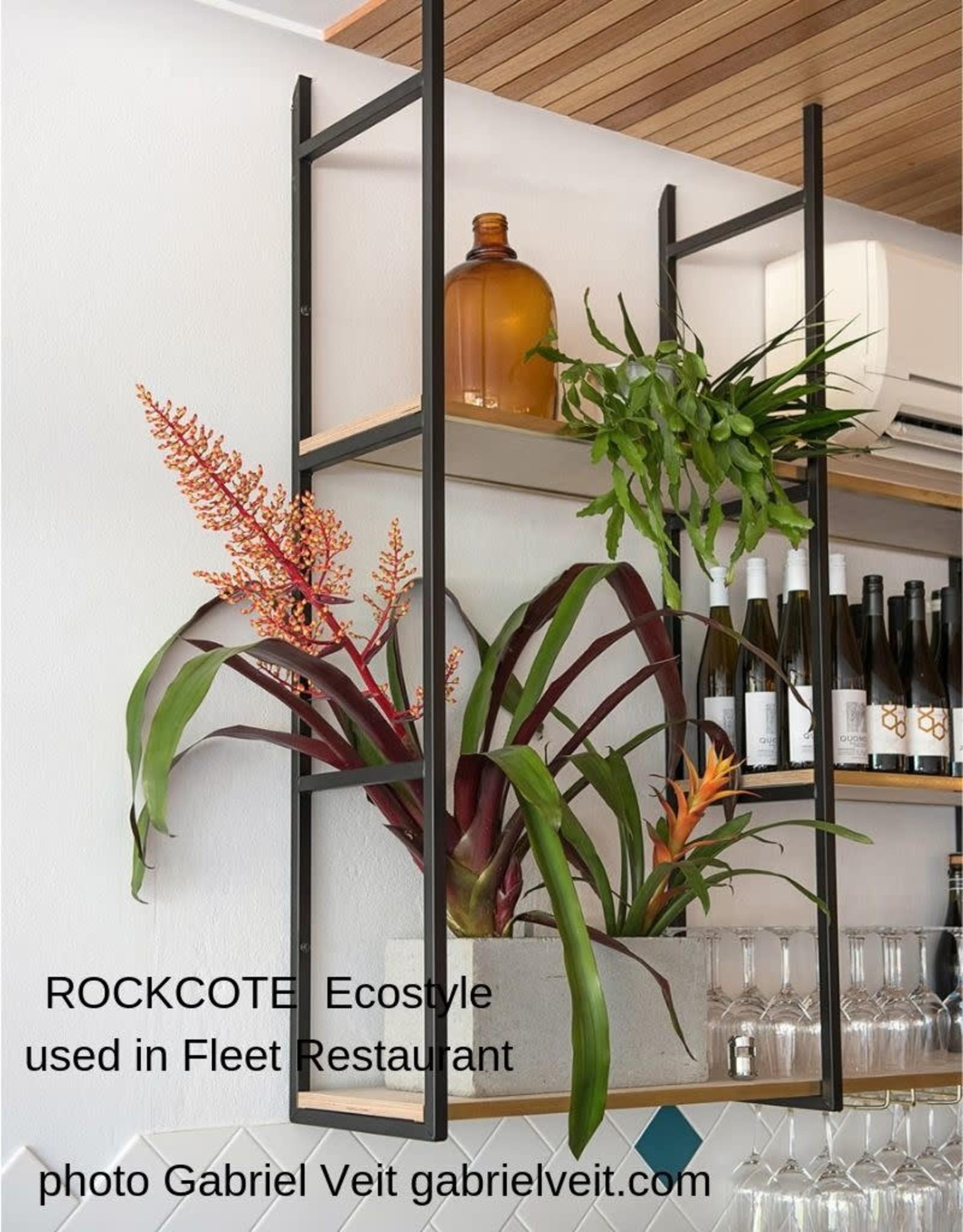 ROCKCOTE Ecostyle Low Sheen