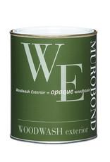 MUROBOND Woodwash Exterior