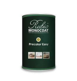 RUBIO MONOCOAT Precolor Easy