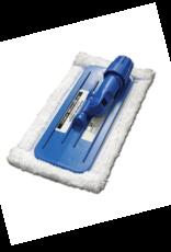 Microbug Pads (2) with Handle