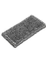 RUBIO MONOCOAT Microfibre Bristle Pad