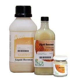 LIVOS Gleivo liquid beeswax
