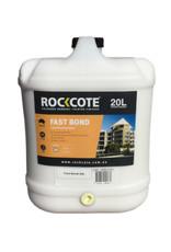 ROCKCOTE Fast Bond