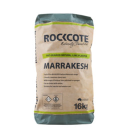 ROCKCOTE Marrakesh