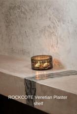 ROCKCOTE Venetian Plaster