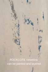 ROCKCOTE Velvetina