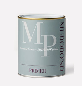 MUROBOND Metal Primer (red)