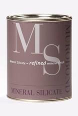 MUROBOND Mineral Silicate Paint