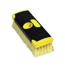 UNI-PRO Deck Scrubber Head Only