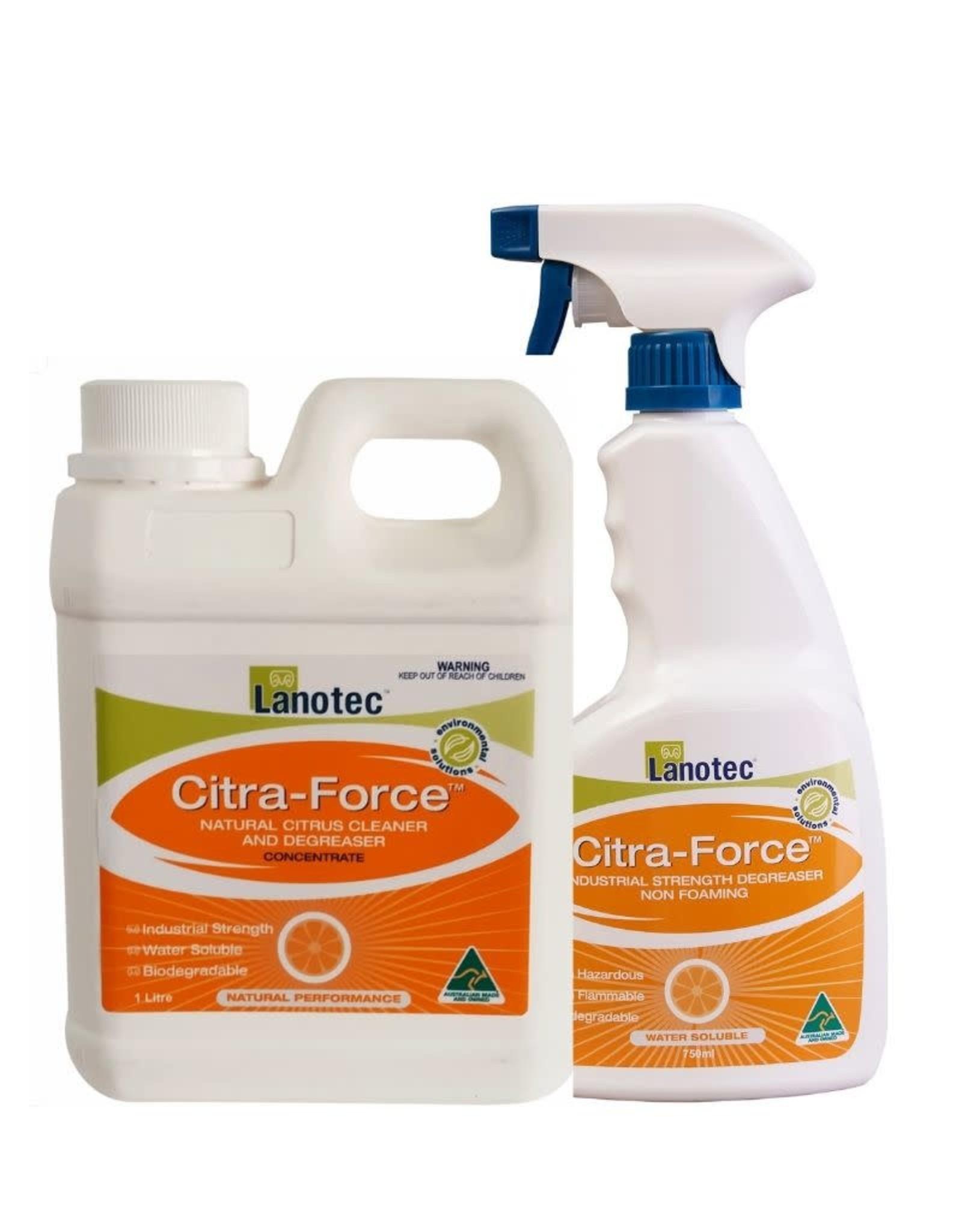 LANOTEC Citra Force