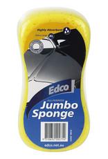 UNI-PRO Jumbo Sponge