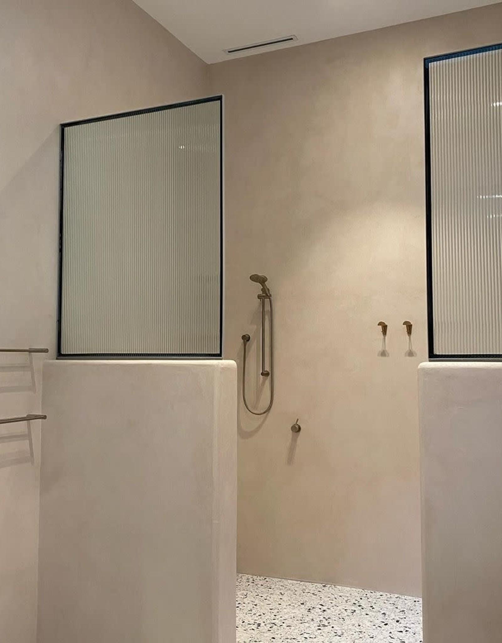 BERI CALCE Bathroom Training Course 22 & 23rd Sept