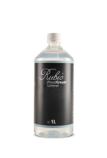 RUBIO MONOCOAT Wood Cream Softener