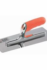 Polishing Trowel Ergonomic handle