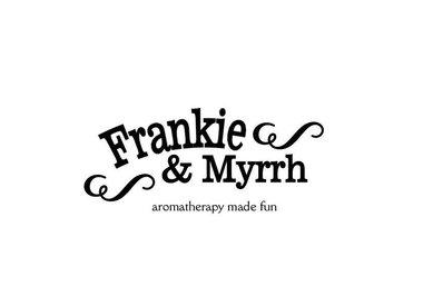 Frankie & Myrrh