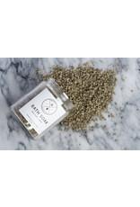 Birchrose & Co Bath Soak - Sea Clay & Mint