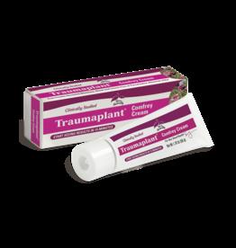 Terry Naturally Traumaplant Comfrey Cream (Topical) 50G