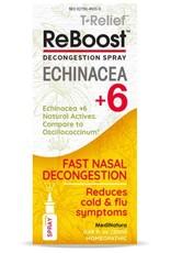 ReBoost Echinacea +6 Nasal Spray (20ml)