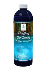 Total Body Skin Therapy 16oz