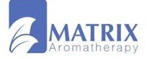 Matrix Aromatherapy