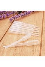 Matrix Aromatherapy Pipettes (10pk)