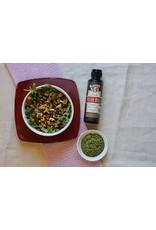 Barleans Organic Flax Oil 12oz