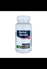 Allergena Herbal Diuretic (90 Tabs)