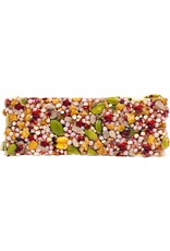 Blake's Seed Based Seeds And Fruit Raspberry Snack Bar