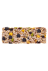 Blake's Seed Based Seeds And Fruit Blueberry Lemon Snack Bar