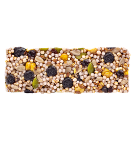 Blake's Seed Based Seeds And Fruit Blueberry Lemon Snack Bar