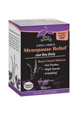 Terry Naturally Menopause Relief 60ct