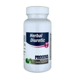 Allergena Herbal Diuretic (90 ct)