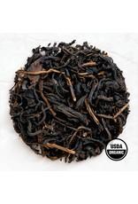Naked Black Tea