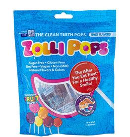 1.6oz Zollipops Variety