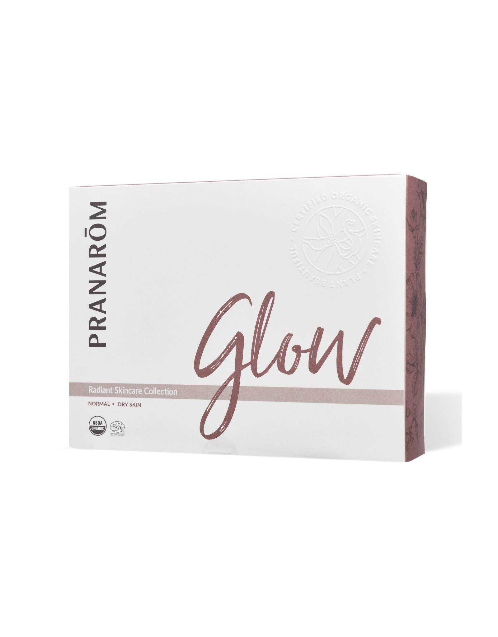 Glow Radiant Skincare Collection