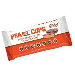 PeaNOT Cups - 2 pack