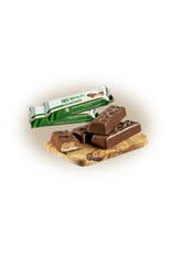 No Whey Chocolatey Bar
