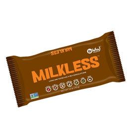 Milkless Bar