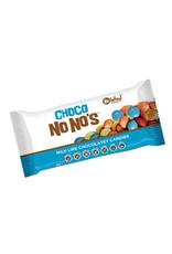 Choco Nono's