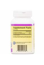 Natural Factors Ubiquinol Active CoQ10 100 mg 30/SG