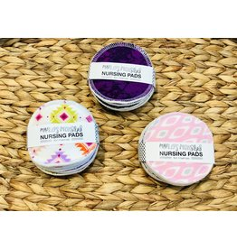 Marley's Monsters Washable Nursing Pads