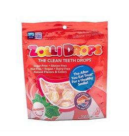3oz Peppermint Zolli Drops