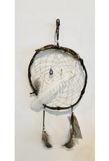 Native American Dream Catcher - Large 2