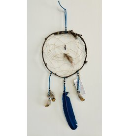 Native American Dream Catcher - Large 7