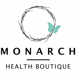 Monarch Health Boutique
