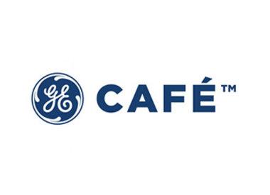 GE Cafe