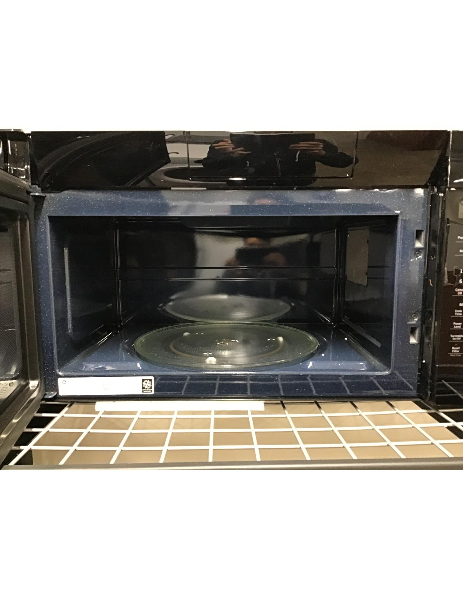 GE GE microwave OTR