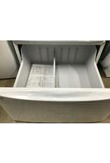 Electrolux Electrolux Luxury-Glide® Pedestal with Spacious Storage Drawer - White